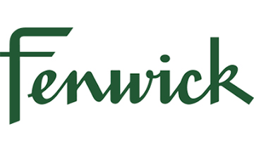 Fenwick appoints Brand & Activity Manager